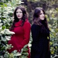 Purchase The Unthanks MP3