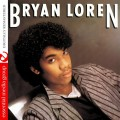 Purchase Bryan Loren MP3
