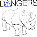 Purchase Dangers MP3