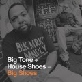 Purchase house shoes MP3