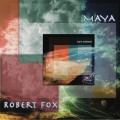 Purchase Robert Fox MP3