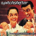 Purchase Pitchshifter MP3