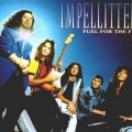 Purchase Impellitteri MP3