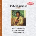 Purchase L. Subramaniam MP3