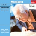 Purchase Olivier Messiaen MP3