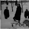 Purchase Endera MP3
