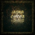 Purchase Alpha & Omega MP3