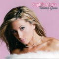 Purchase Sophia Maria MP3