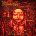 Purchase Bloodsoaked MP3