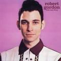 Purchase Robert Gordon MP3