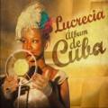 Purchase Lucrecia MP3