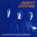 Purchase Agent Orange MP3