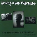 Purchase Army Of The Pharaohs MP3
