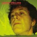 Purchase Robert Pollard MP3