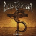 Purchase Holy Terror MP3