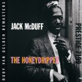 Purchase Brother Jack Mcduff MP3