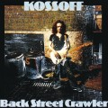 Purchase Paul Kossoff MP3