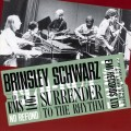 Purchase Brinsley Schwarz MP3