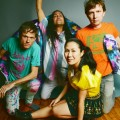 Purchase DeerHoof MP3