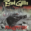 Purchase Brad Gillis MP3