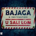 Purchase Bajaga MP3