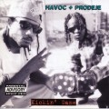 Purchase Havoc & Prodeje MP3