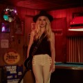 Purchase ZZ Ward MP3