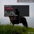 Purchase Hemstock & Jennings MP3