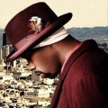 Purchase Andre Nickatina MP3