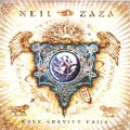 Purchase Neil Zaza MP3
