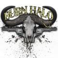 Purchase Burn Halo MP3