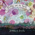 Purchase Tilly And The Wall MP3