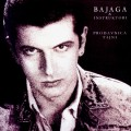 Purchase Bajaga I Instruktori MP3