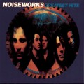 Purchase Noiseworks MP3