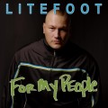 Purchase Litefoot MP3
