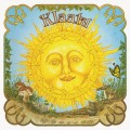 Purchase Klaatu MP3
