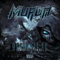 Purchase Sudden Death MP3