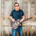 Purchase Albert Castiglia MP3