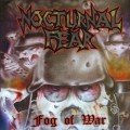 Purchase Nocturnal Fear MP3