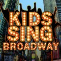 Purchase Broadway Kids MP3
