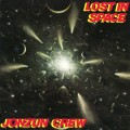 Purchase Jonzun Crew MP3