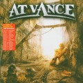 Purchase At Vance MP3