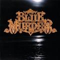 Purchase Blue Murder MP3