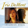 Purchase Iris DeMent MP3