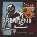 Purchase Dreamend MP3