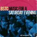 Purchase BSTC MP3