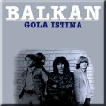Purchase Balkan MP3