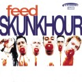 Purchase Skunkhour MP3