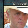 Purchase Jerry Kilgore MP3