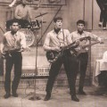 Purchase Los Saicos MP3